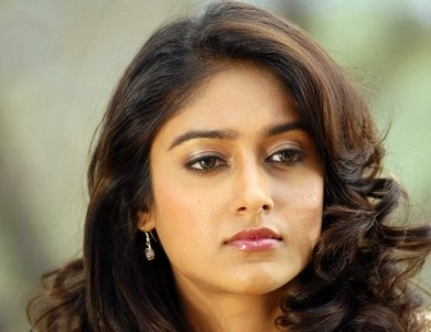 Ileana DCruz 5 1 - Pictures Of Ileana D'Cruz Without Makeup