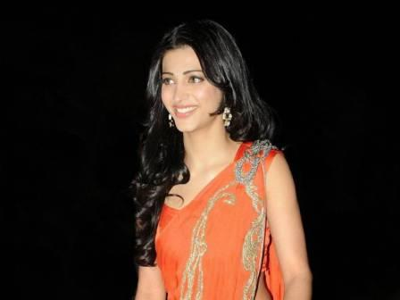 Shruti Haasan Without Makeup - Shruti Hassan Without Makeup Pictures - You Can't Imagine
