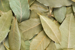 bay leaves essentials stock 300x200 - Top Five Reasons To Include Bay Leaf To Your Diet