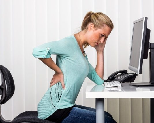 Top 5 Yoga Asanas To Cure Gallstones