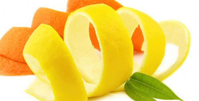 Amazing Benefits of Using Vegetables and Fruits peels