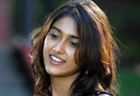 ileana dcruz 1 - Pictures Of Ileana D'Cruz Without Makeup