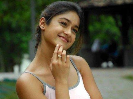 ileana dcruz1 1 - Pictures Of Ileana D'Cruz Without Makeup