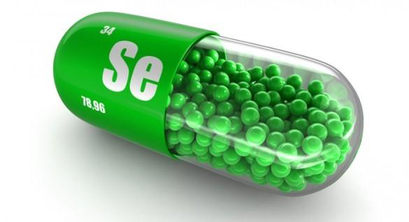 Let us understand Selenium
