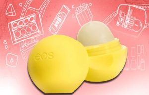 3 300x191 - Best EOS lip balms to nourish and pamper your lips