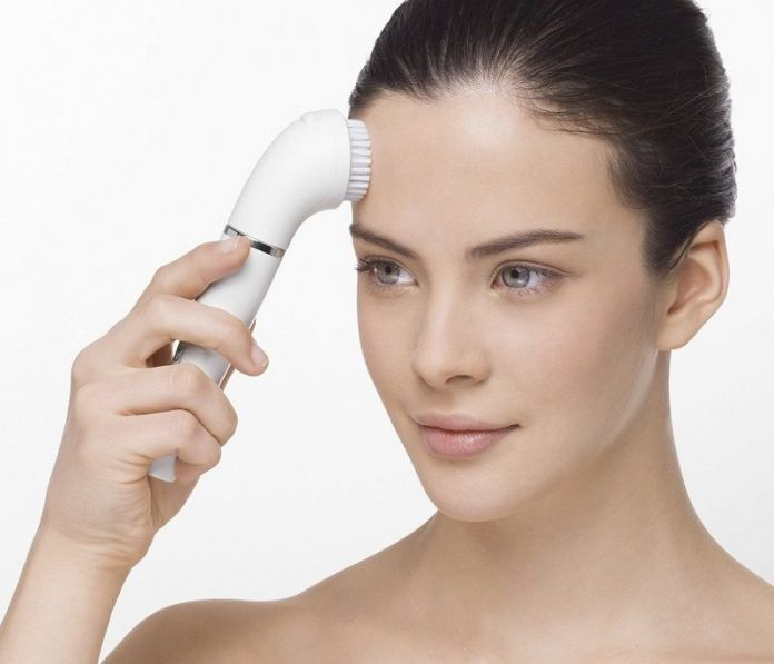 Use of Facial Epilators and Best Available Epilators