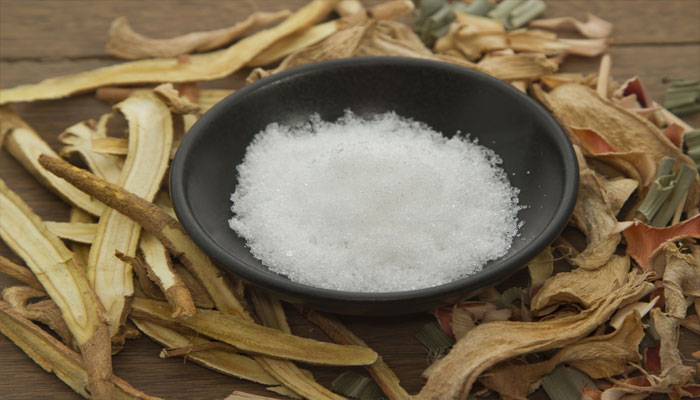 426509 camphor - Wonderful Health Benefits Of Camphor Essential Oil