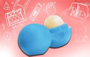 7 300x191 - Best EOS lip balms to nourish and pamper your lips