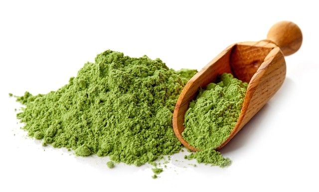 shutterstock 368858471 - How to Choose a Good Green Powder