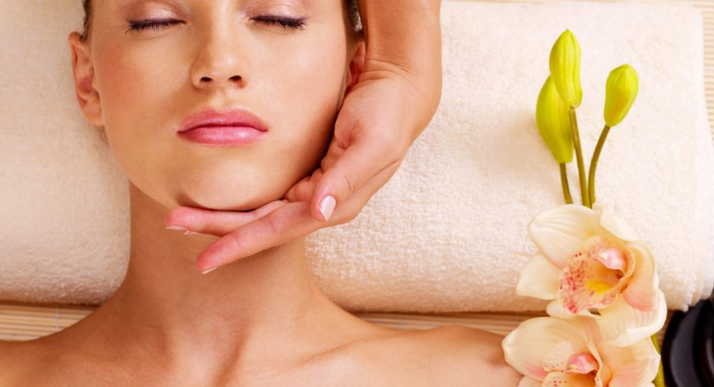 Comparing Facial Skincare Treatments