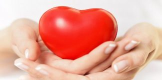 Superfoods to Cleanse your Arteries