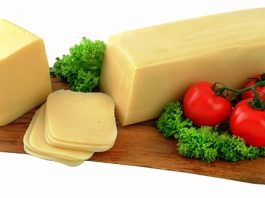 Top 5 Inflammatory Foods to Avoid Plague