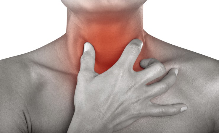 12 home remedies for laryngitis - Amazing Home Remedies for Laryngitis