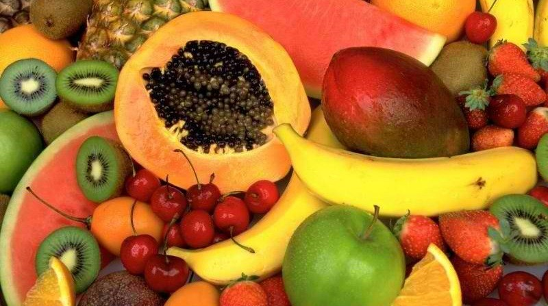 fruits for diabetics - Top six worst foods for Diabetes patient