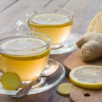 Home Remedies For Nausea Relief