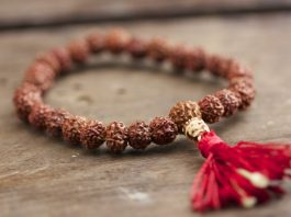 4 Steps To Use Mala Beads For Meditation