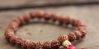 4 Steps To Use Mala Beads For Meditation