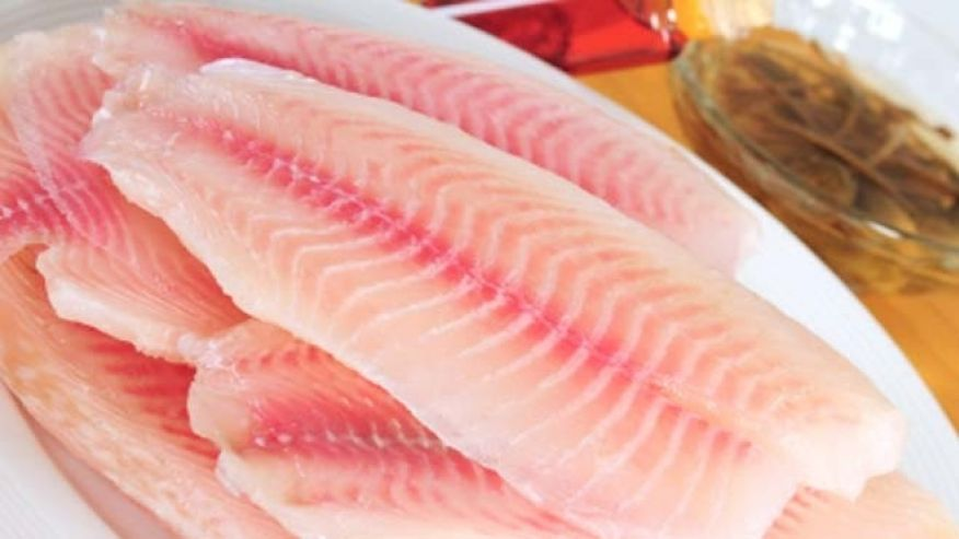 1422686736879 - 8 Amazing Benefits Of Tilapia Fish