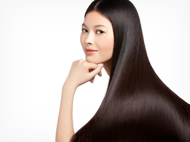 grow hair longer and faster with jalapeno