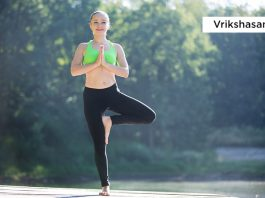 Hatha Yoga Asanas And Their Benefits