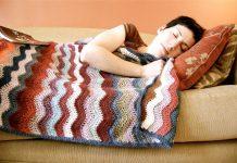 Sleep during the day Good or bad according to Ayurveda?