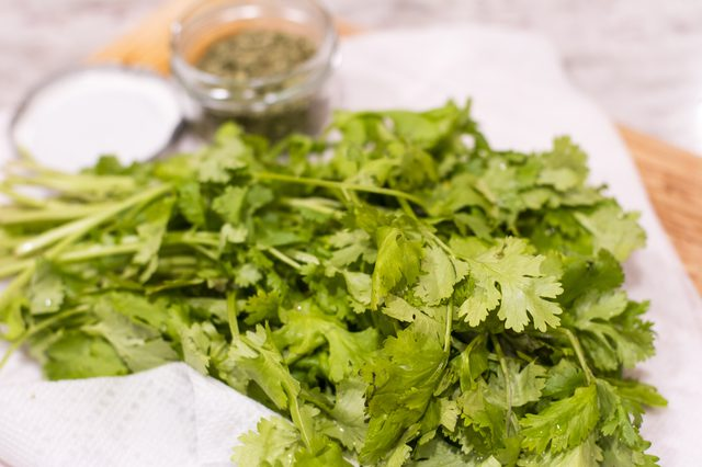 94db985f a2d8 499b 946e 3ac4bd00ed3d - How Are Cilantro And Weight Loss Connected?