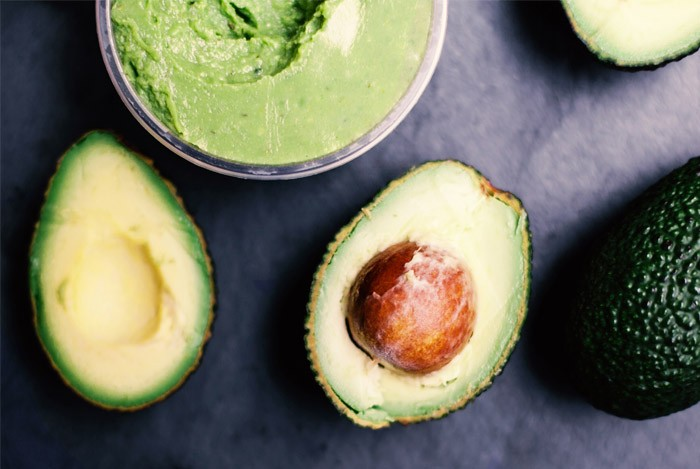 avocado great weight loss food - How does Avocado Diet help For Weight Loss?
