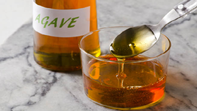 Why Is Avoiding Agave Nectar good Choice For You?