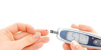 Symptoms of Low Blood Sugar