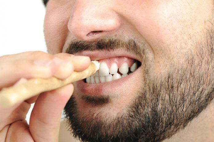 Wonderful Health Benefits Of Miswak