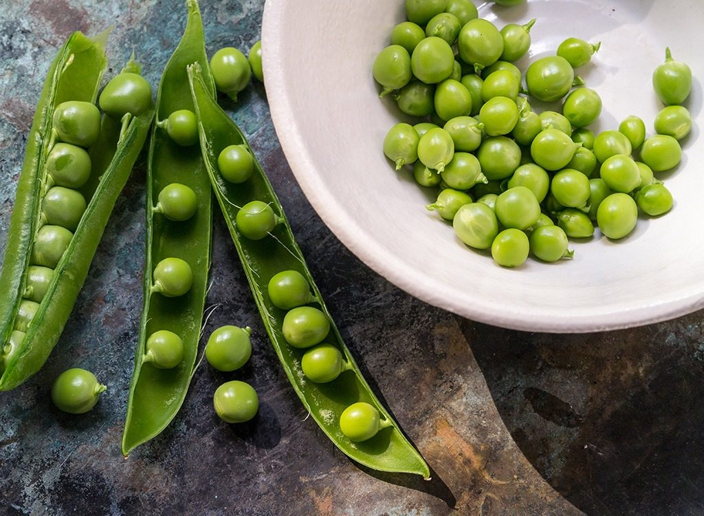 peas weight loss 1024x750 - Best high fiber foods for weight loss