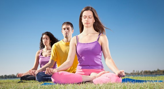 How To Do Kapalbhati Pranayama And What Are Its Benefits?