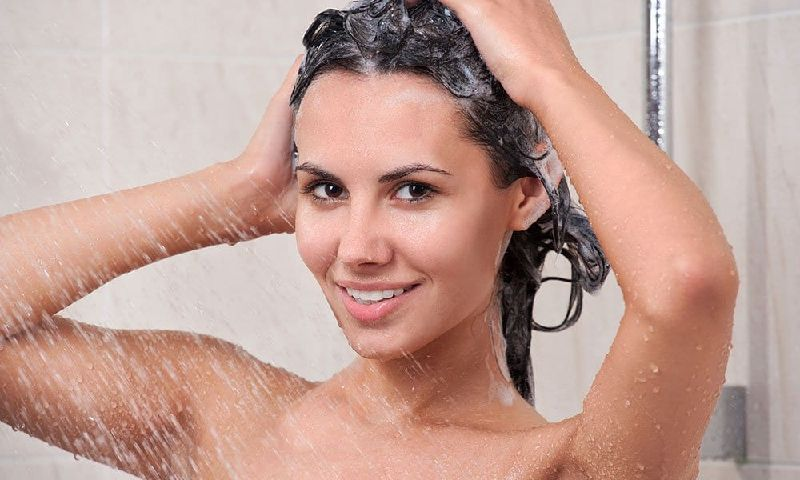 16854426 yes adding salt in your shampoo will t533e6d9b - Benefits of Adding Salt to your Shampoo