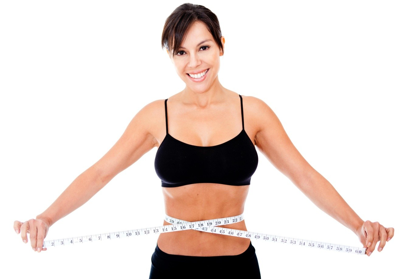 BMI - Clenbuterol for Weight Loss - How it Works, Benefits, and Drawbacks