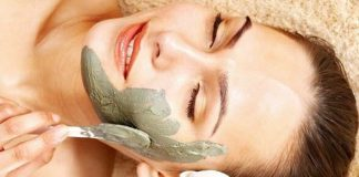 How To Prepare Dead Sea Mud Mask? And What Are Its Benefits?