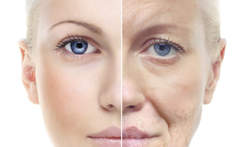 How Besan Face Packs can Solve a Host of Common Skin Problems