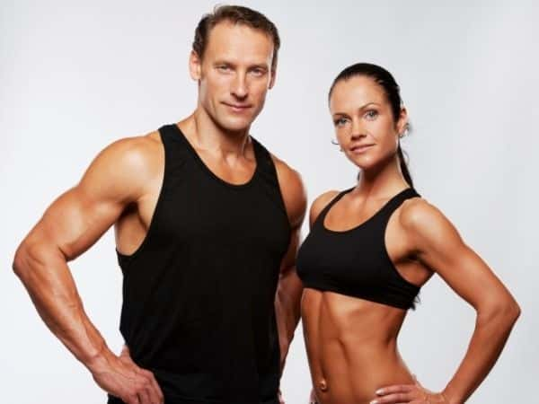 Clenbuterol for Weight Loss