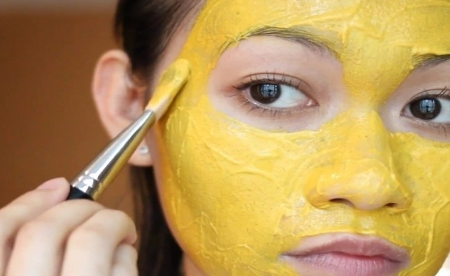 face pack - How Besan Face Packs can Solve a Host of Common Skin Problems