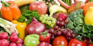 Students' Nutrition Checklist