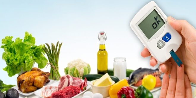 ketogenic diet for the treatment of refractory epilepsy