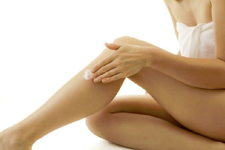 Get Beautiful Legs for This Summer - Simple and Easy Tips To Get Perfect Legs