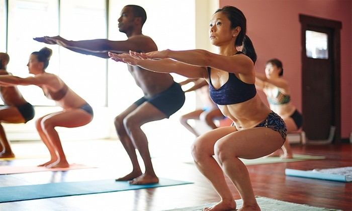c700x420 1 - Difference between Bikram Yoga and Hot Yoga