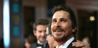 Revealed Weight Loss Secrets of Christian Bale