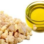 Wonderful Benefits Of Frankincense Oil