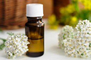 10 Health and Beauty Benefits of Yarrow Essential Oil 300x200 - 10 Health and Beauty Benefits of Yarrow Essential Oil