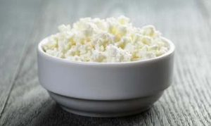 9 Marvellous Benefits of Cottage Cheese 300x179 - 9 Marvellous Benefits of Cottage Cheese