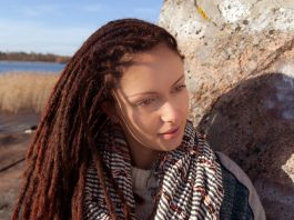 Dreadlocks– How to Make Dreadlocks, Maintenance, and Tips