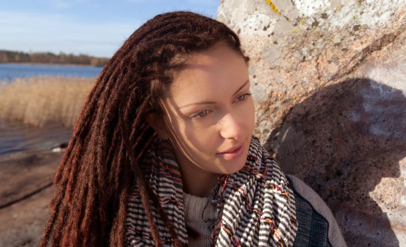 dreadlocks– how to make dreadlocks, maintenance, and tips - yabibo
