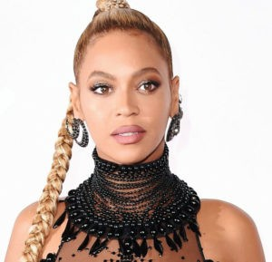 Beyonce Beauty, Fitness Secrets Revealed