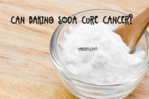 Can Baking Soda Cure Cancer yabibo 300x200 - Can Baking Soda Cure Cancer?